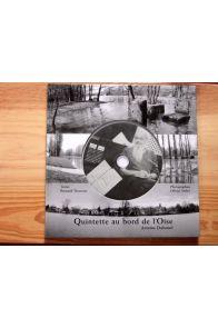 Quintette au bord de l'Oise
