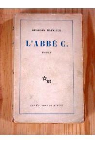 L'Abbé C.