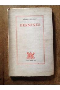 Hermines