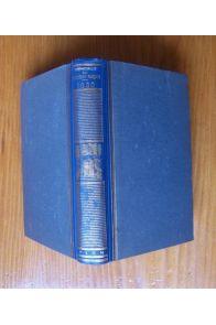 Mémoires du chancelier Pasquier 1830