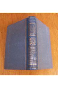 Bernadotte et Napoléon 1797 - 1814