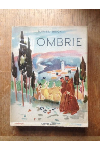 Ombrie
