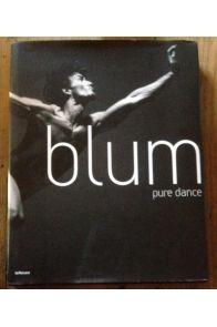 Pure Dance - Photographs of the Stuttegart Ballet
