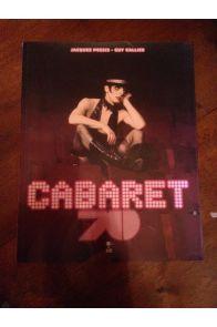 Cabaret 70