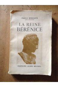 La reine Bérénice