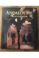 Andalousie, Art et Civilisation