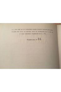 Cahier 5, Cette ame ardente, choix de lettres de André Suarès à Romain Rolland (1887-1891)