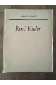 René Kuder