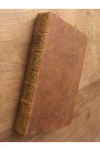 Lettres de Madame du Montier à la marquise de *** sa fille, avec les réponses