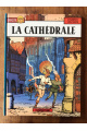 Jhen Tome 3 - La Cathédrale