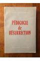 Pédagogie de résurrection