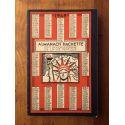 Almanach Hachette 1949, Petite encyclopédie de la vie pratique