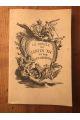 Le siècle de Louis XV vu par les artistes