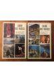 Guide des Vosges