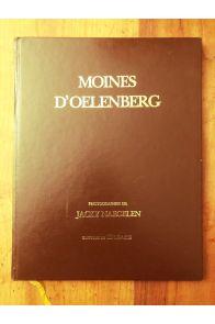 Moines d'Oelenberg
