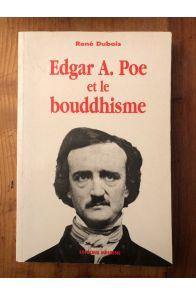 Edgar A. Poe et le bouddhisme