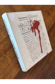Le poète assassiné