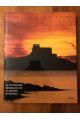 Pierres de mer : Le patrimoine immobilier de la Marine nationale